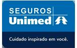 s-unimed